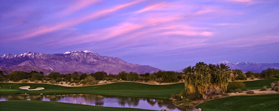 Tom Brewster Photography Palm Springs California